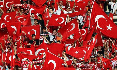 turkey460