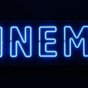 cinema_neon_sign_059-C14-C
