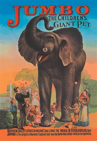 jumbo poster 2