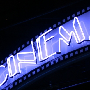 orig_Blue_Neon_Cinema_Sign_1920x1080