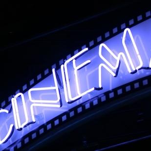 orig_Blue_Neon_Cinema_Sign_1920x1080