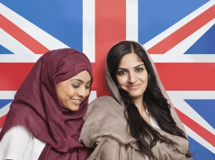 happy-british-muslim-women