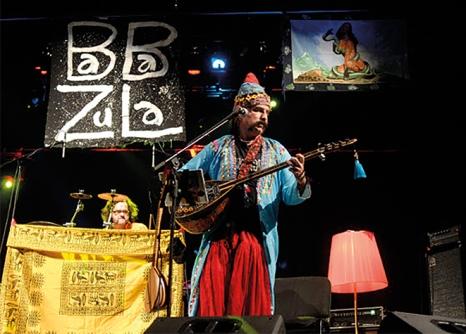 baba-zula