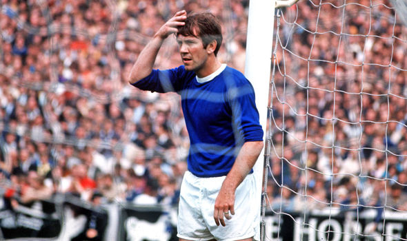 Howard-Kendall-368519