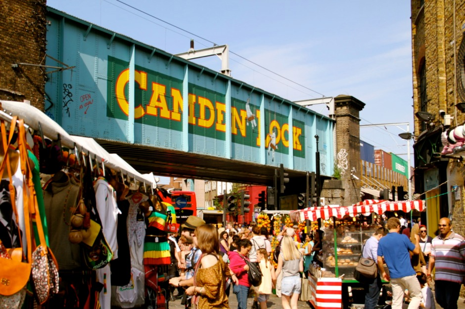 camden-town-2